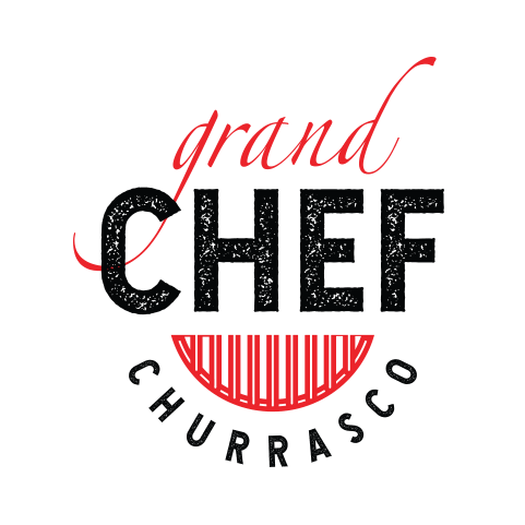 Frigol - Grand Chef Currasco