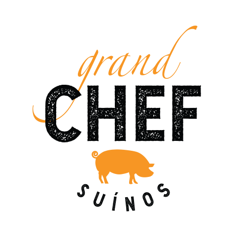 Frigol - Grand Chef Suíno